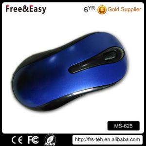 Дополнительного компьютера Mini USB оптическая Проводная мышь