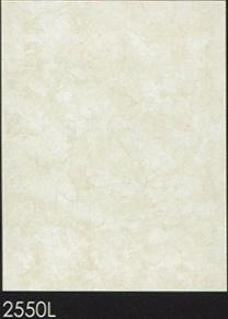 De lage Prijs verglaasde de Ceramische Tegels van de Muur (250X330mm)