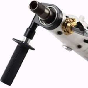 motor/máquina del taladro de base del diamante de dBm22h con la potencia 2200W