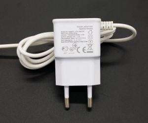 Micro-USB дорожное зарядное устройство для iPhone Samsung зарядное устройство для мобильных телефонов