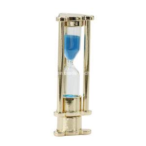 Металлический флэш-диска USB водонепроницаемый перо диск USB Stick Crystal-накопитель