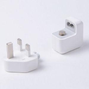 5V2un cargador de pared 10W adaptador de corriente USB para Smartphone/Tablet PC