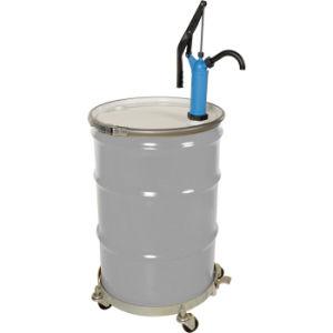 Hebel-Trommel-Pumpe/flüssige Übergangspumpe - pp. 22mm 18L/Min