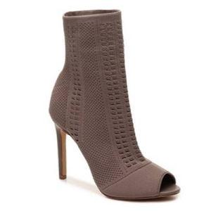 La mode Chaussures Mesdames chaussures chaussures à talon haut de sortie