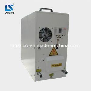 30kw工場高周波誘導の金属の鍛造材機械