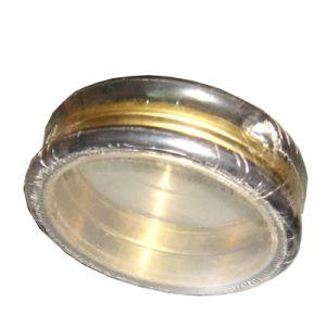 Уплотнение группа/операции с плавающей запятой/Duo конуса// с металлической поверхностью кольца для малого сноса распыла/уплотнение экскаватора