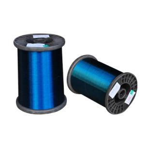 Liga de Alumínio de Melhor Preço do fio 5154 0,12mm