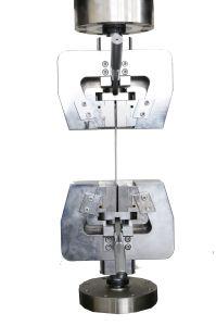 나사 견과 보편적인 시험기 (TH-8120S)