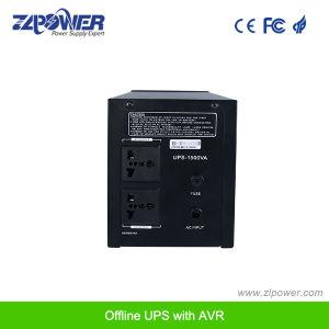 400-1500la copia de seguridad va fuera de línea de UPS UPS UPS de espera para el uso de computadoras
