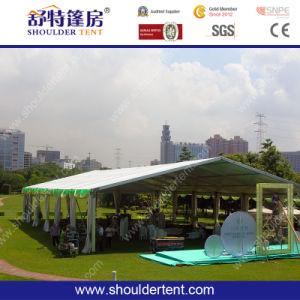 1000人(SDC1028)のための大きい党結婚式のテント