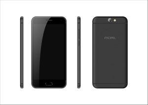 5.0 5.1 Android HD duplo SIM Telefone Celular