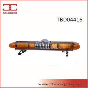 "Auto 40 "" LED-Röhrenblitz Lightbars mit innerem Lautsprecher (TBD04416)"