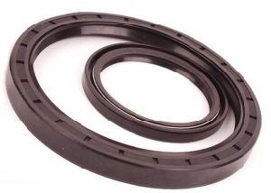 Petrolio Seal Products per The Car e Train Industry