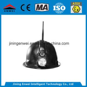 Sm2022 алюминиевого сплава Miner переносной лампы головки блока цилиндров