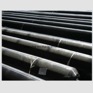 精製所に使用するHDPE Geomembrane/HDPEはさみ金
