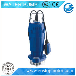 Water sommergibile Pump per General Use con CE