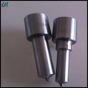 As peças do motor diesel do Bico Injetor Dlla155P965 para Weichai Wd615