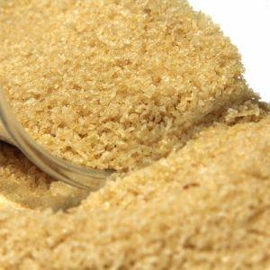Gelatina gelatina alimentar gelatina de alta qualidade