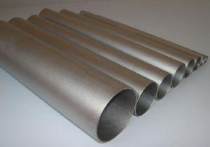 ANSI B16.9 알루미늄 5083 Smls 관