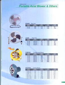 Промышленных осевых вентиляторов или аппарату ИВЛ с маркировкой CE/SAA утверждения