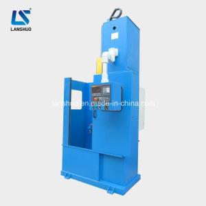 China CNC Máquina de endurecimiento por inducción a la venta de herramientas