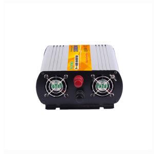 12V para 120V 230V monofásica Inversor Inicial