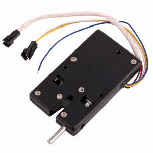 Intelligenter elektronischer Fach-Verschluss, Schrank-Verschlüsse, Schließfach-Verschluss