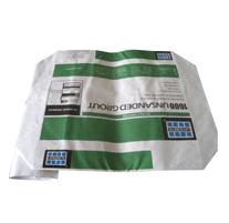 El papel de alta velocidad de la bolsa de compuesto de plástico Máquina de Papel para la venta