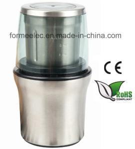 Moulin à café électrique portable K130