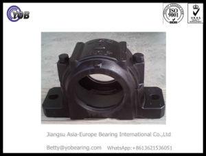 SD Split Plummer Block Bearing SD3140 with 23140k