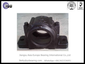 Deviazione standard Split Plummer Block Bearing SD3140 con 23140k