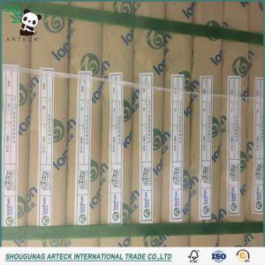 Papel bonde Chenming Mill da Impressão Offset