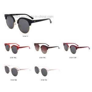 a1097b84d Tamanho adulto personalizado Fashion Óculos para viagens –Tamanho ...