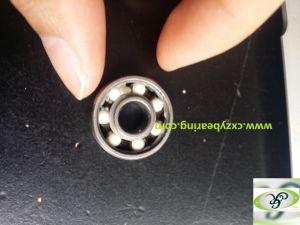 Precision 607zz 7X19X6 R 1970-х zz Китая миниатюрный шариковый подшипник