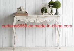 Tabla de porche de madera sólida mueble muebles de madera /Sofá /Tabla /Silla Vintage al Aire Libre Home Hotel moderno dormitorio sofá exterior Gabinete Hotel Home MUEBLES NIÑOS