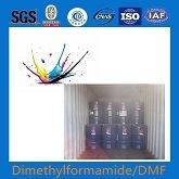 DMF-Dimethyl Formamide van 99.9%