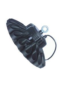 LED de venda quente OVNI Luz High Bay com impermeável IP65