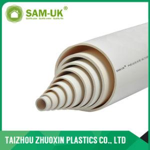 GB/T 10002.1 Norma DIN de tubo de alta pressão (suprimento de água) os encaixes cotovelo para o abastecimento de água do tubo de pressão, Fornecedor