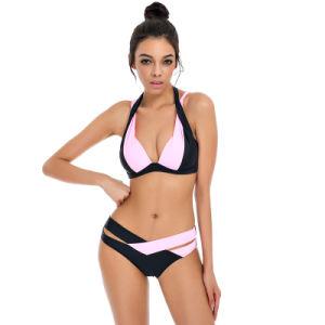 Nouveau Hot Hot de maillots de bain Bikini//nouveau maillot de bain chaud