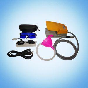 Professional Elight IPL 360 Magneto-Optic Shr Épilation laser YAG ND / Salon de beauté pour la vente d'équipement