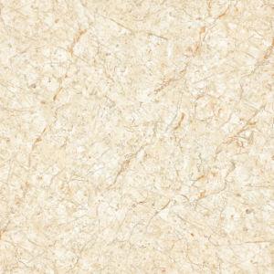 3D Goede Tegels van de Steen van Inkjet van de Verkoop Marmeren (81004)