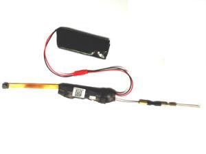 Minikamera-Baugruppe V99 Portablep2p-WiFi IP-Videoaufzeichnungs-Nocken