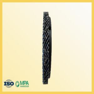 disco materiale della falda dello zirconio di 180mm