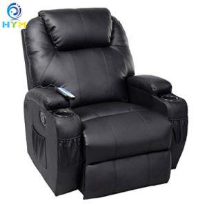 Гостиную мебелью электрический массажный кабинет одного кресла кожаный диван
