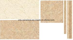 Tegels van de Decoratie van het Ontwerp van de Tegel van de Vloer van het Bouwmateriaal de Veelvoudige Ceramische