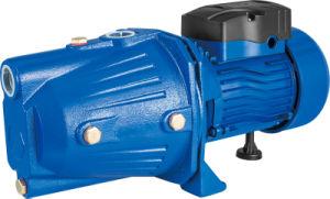 Straal-100s de straal ZelfPomp Van uitstekende kwaliteit van het Gebruik van het Huis van het Water van de Instructie Schone voor Flat