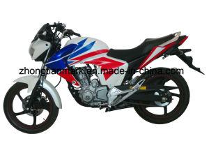 La conception de moto de course de 125CC-200CC Absorbeur de chocs central pour Honda