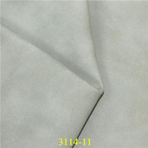 Высокое качество экологически безвредные обувь аксессуары искусственной кожи PU