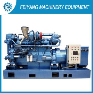 35-150квт генератор с двигателем Deutz 226 b