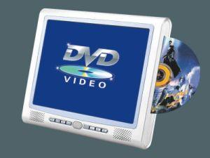 휴대용 DVD 플레이어 (D-10)
